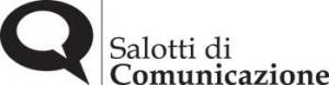 salottidicomunicazione