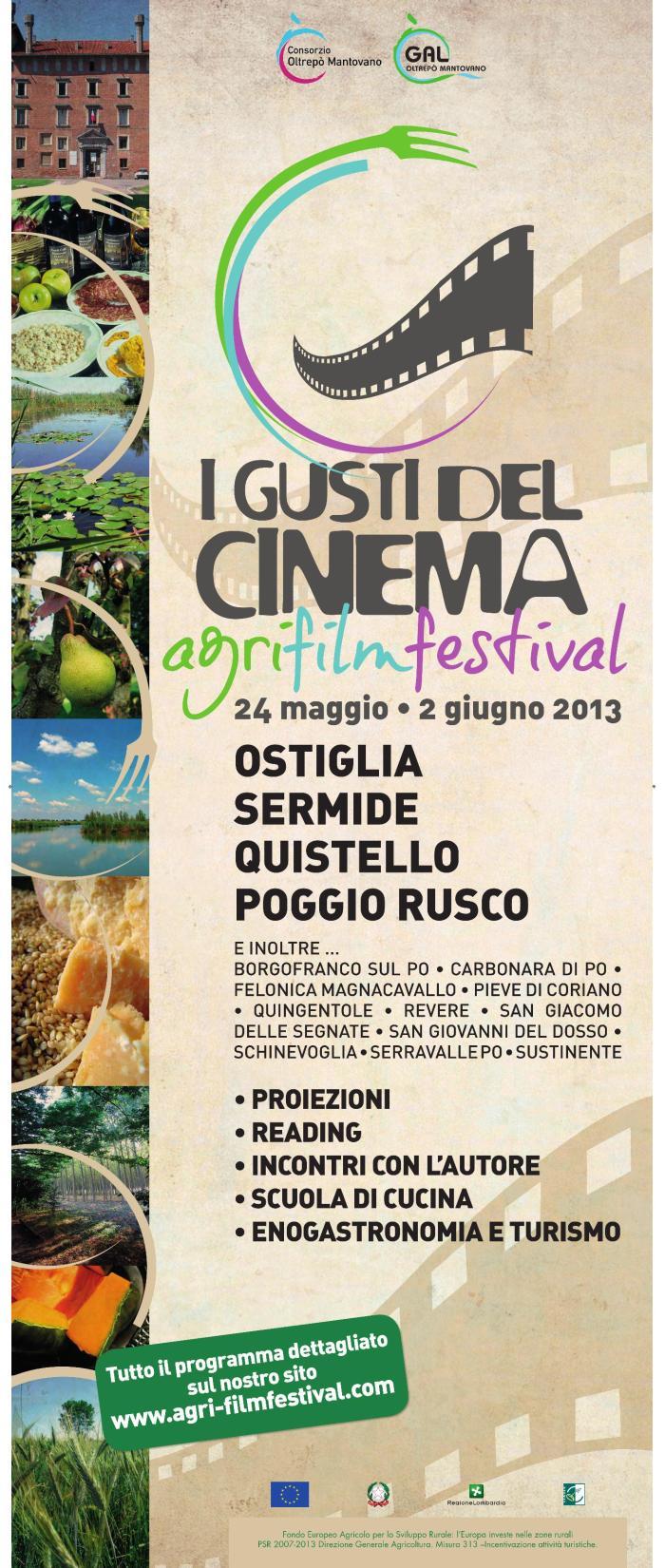 Agrifilm-festival-loc-web
