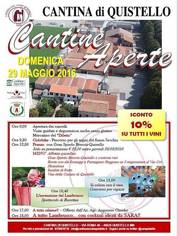 cantineaperte29maggio2016