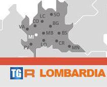 tg3-regione_Lombardia